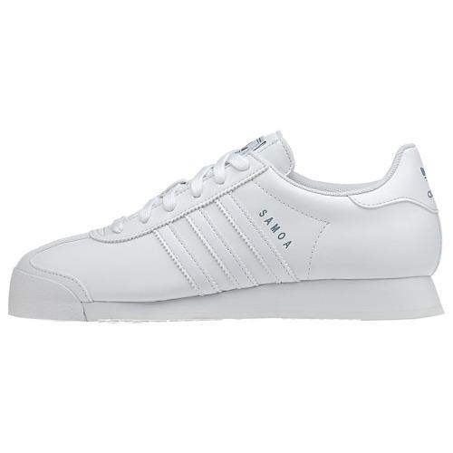 white adidas original
