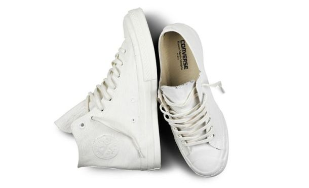 white5